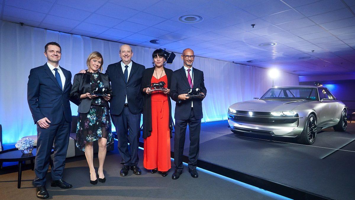 Peugeot Martinique : SAV optimisé et renouvellement de la gamme