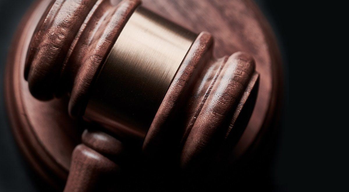 L'expert en droit social, pour éviter le contentieux en entreprise