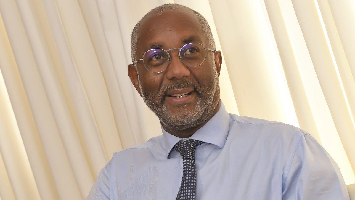 La feuille de route 2020-2030 de la CCI Martinique