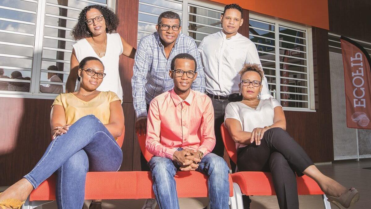 Ecofip, montage d'opérations d'investissements adaptées en Guyane