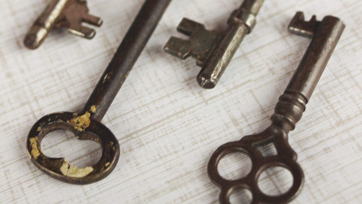 La SCI familiale, solution à l'indivision et outil de gestion de patrimoine