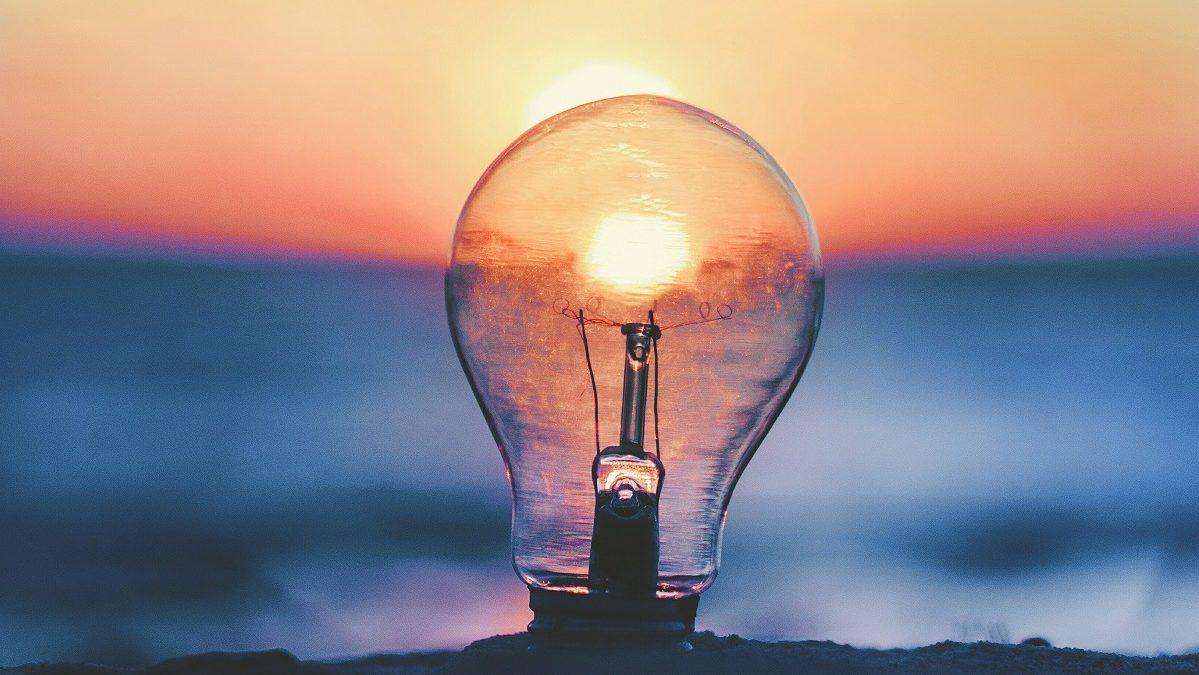Les entrepreneurs, projets et dispositifs qui boostent l'innovation Outre-mer