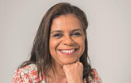 Muriel Boisseval - créatrice Club Affaire Dom