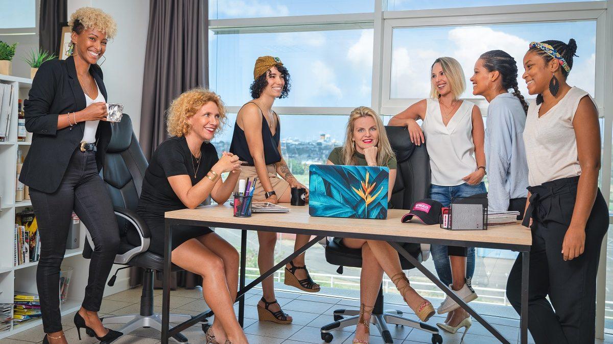 Femmes & entreprise : chiffres, dispositifs, réseaux