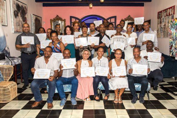 Managers diplômés - formation management certifiante de la SARA