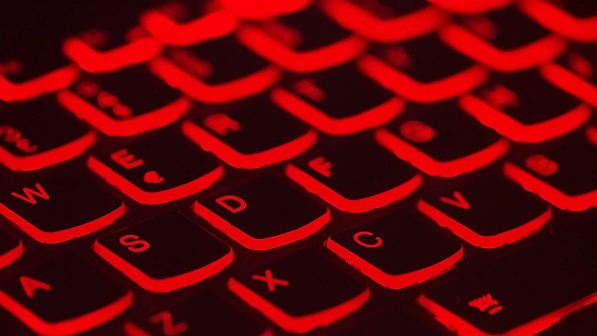 Attention aux arnaques informatiques pendant la crise du Covid-19