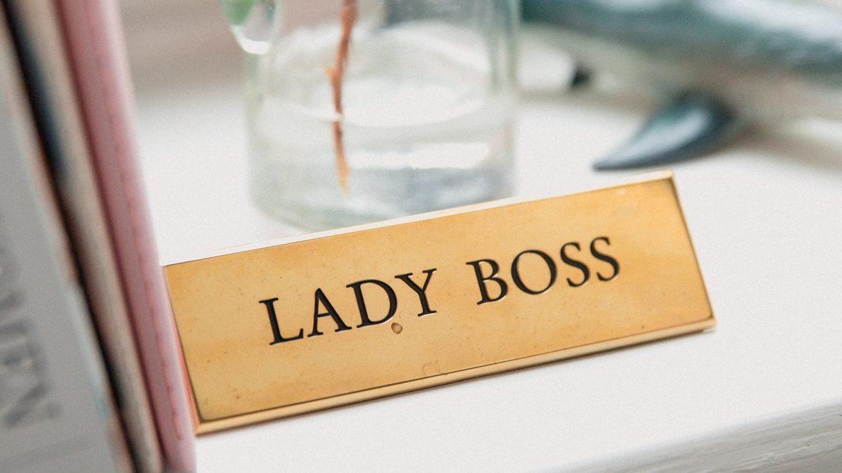 9 femmes, 9 façons d'entreprendre au féminin aux Antilles-Guyane