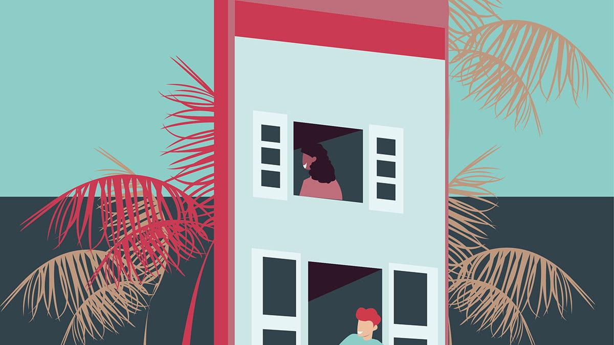 La tech nous sortira-t-elle de la crise ? Analyse de MartiniqueTech.