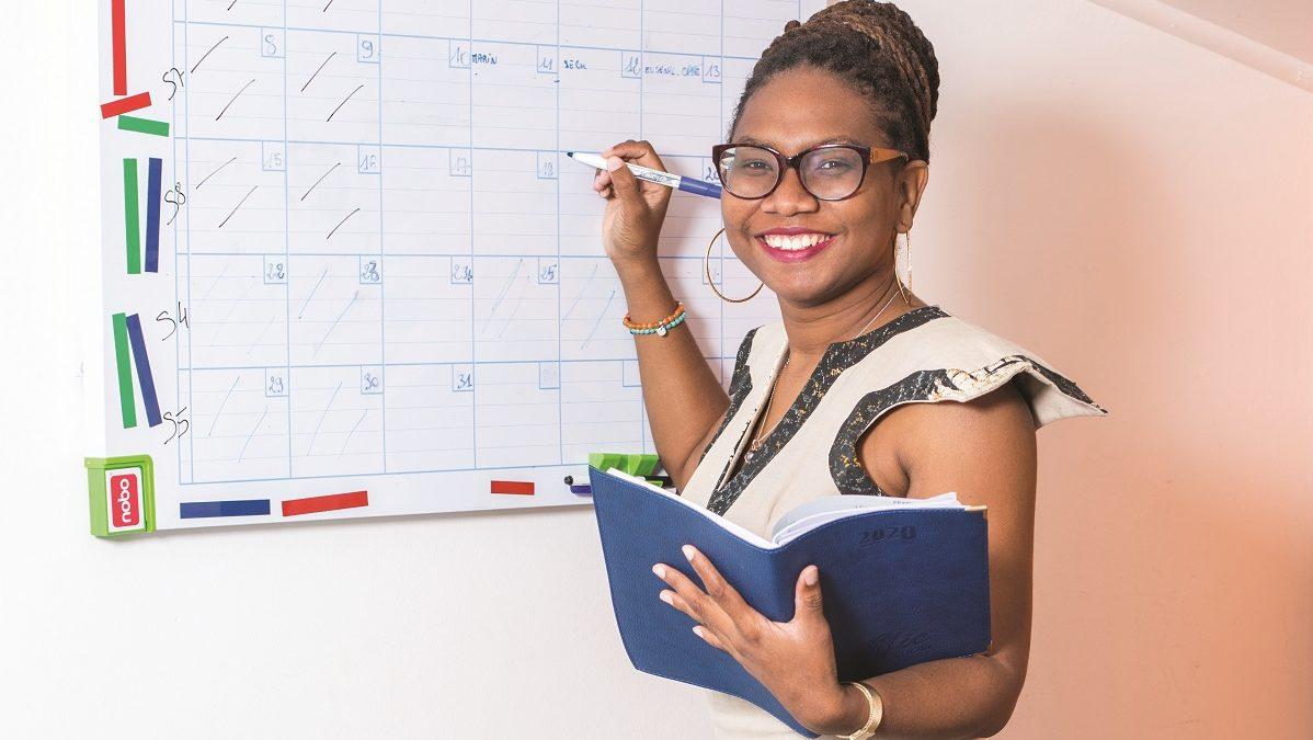 MIC Formation, pour l'employabilité et l'épanouissement professionnel