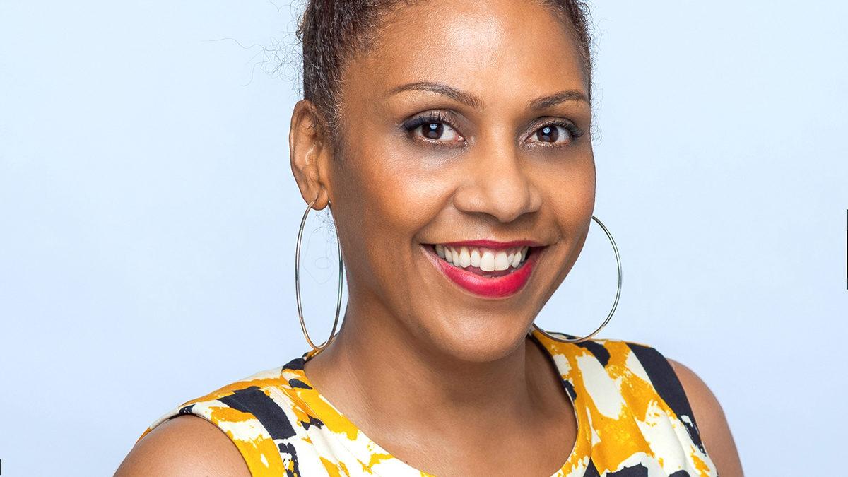 Bizness Mam : Nathalie Anglio, créatrice de l'agence The Collab