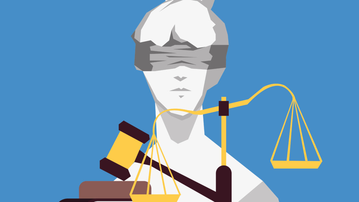 Obligation de sécurité de résultat : que dit la loi ?