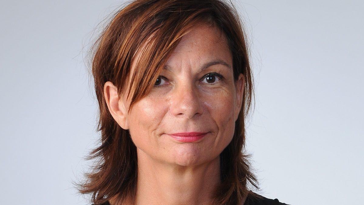 Bizness Mam : Isabelle Leclercq, coach professionnelle pour leaders