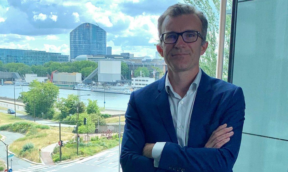 Canal+ Télécom assurera la connectivité du Réseau Interministériel de l'Etat
