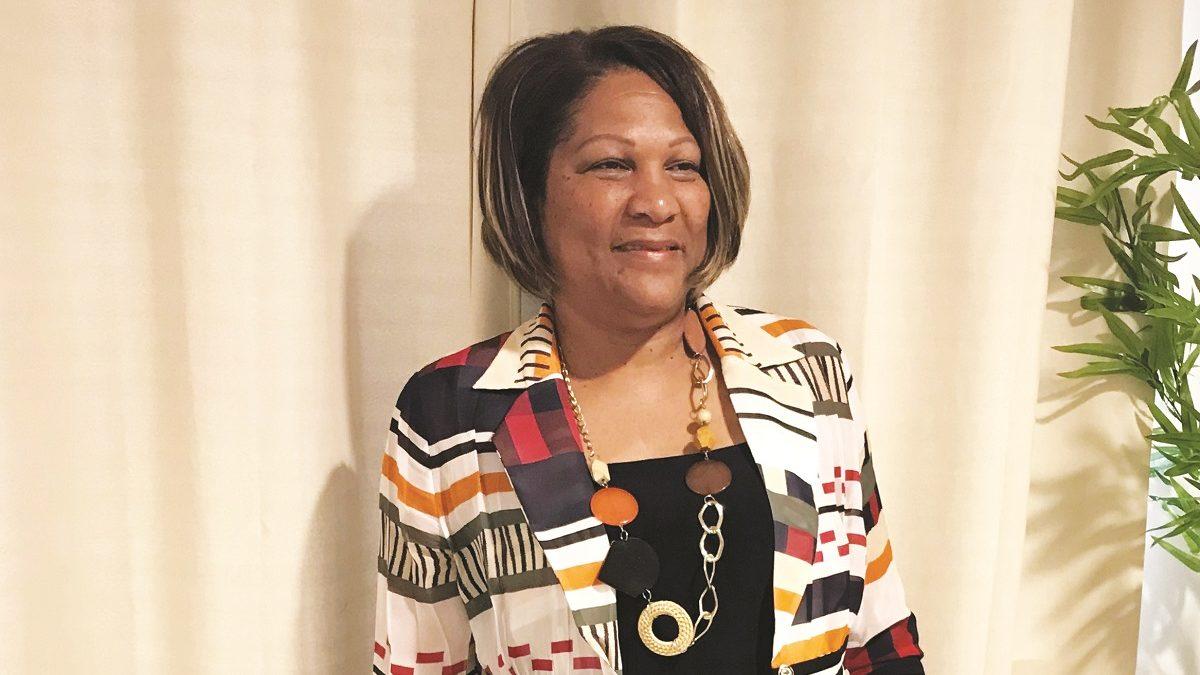 Le CESECE préconise un fonds d'urgence pour les PME/TPE guyanaises