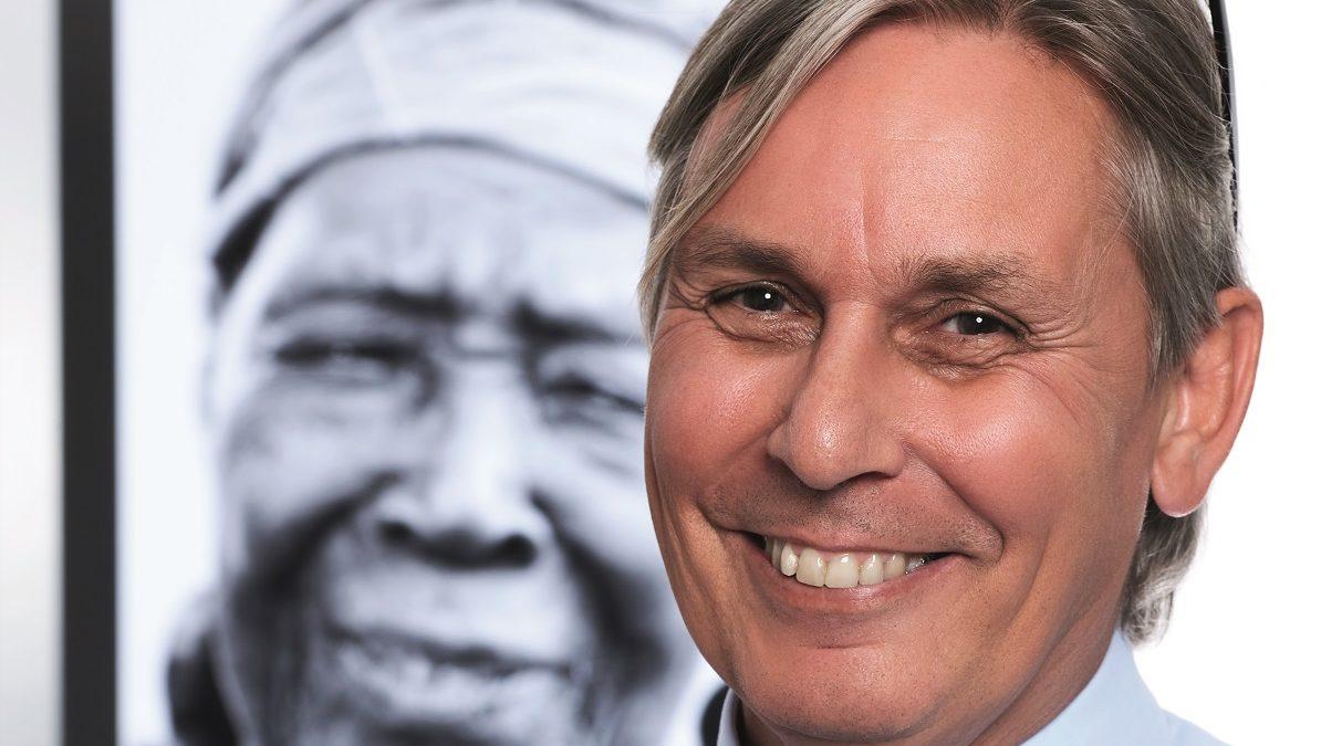 Pour la DAC Guadeloupe, « La culture participe à l'identité locale »
