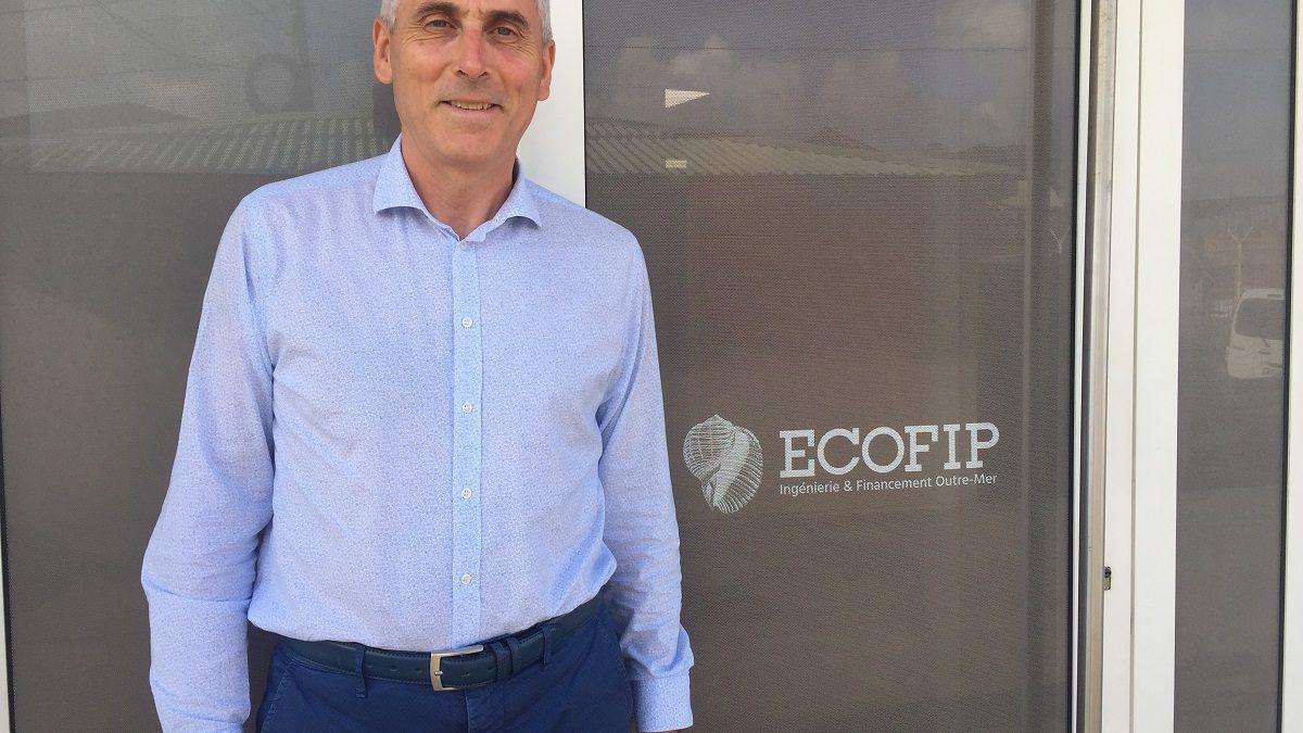 ECOFIP met la défiscalisation au service du local en Outre-mer