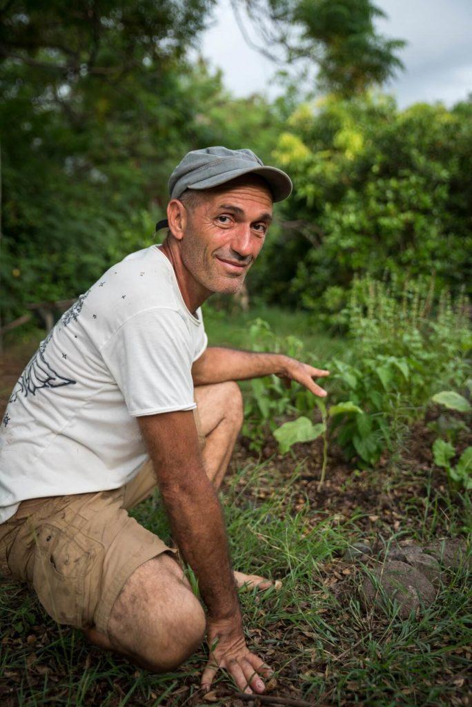 Philippe Sahagian - Association Assofwi