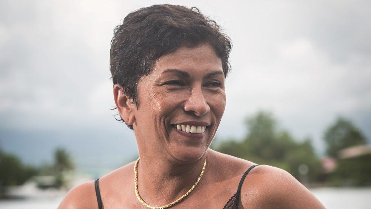 Réseau Entreprendre Guadeloupe, pour un entrepreneuriat à impact positif