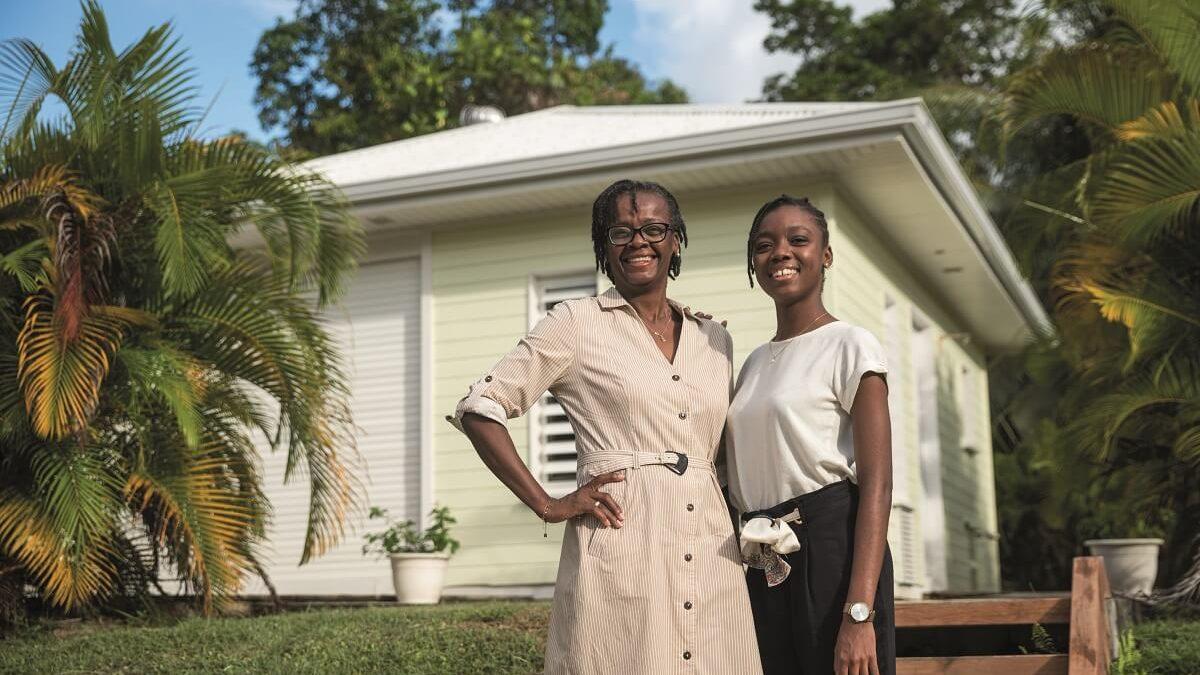 Les Villages d'Hôtes, l'avenir du tourisme en Guadeloupe ?