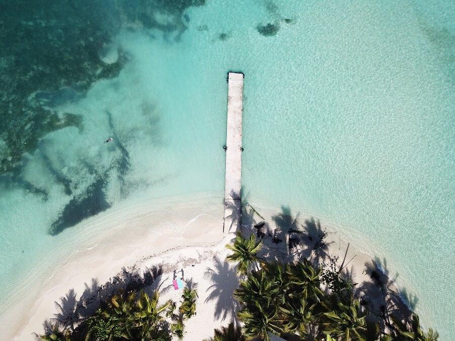 Kayak - Kaya'Kool - Guadeloupe