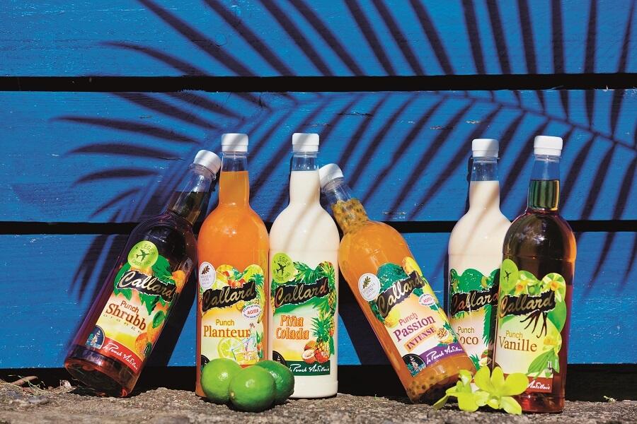 Bons plans #shoppingpeyi pour ramener des souvenirs de Guadeloupe