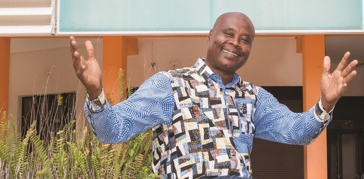 Nouvelles aides, services innovants : le renouveau de la CAF post-covid