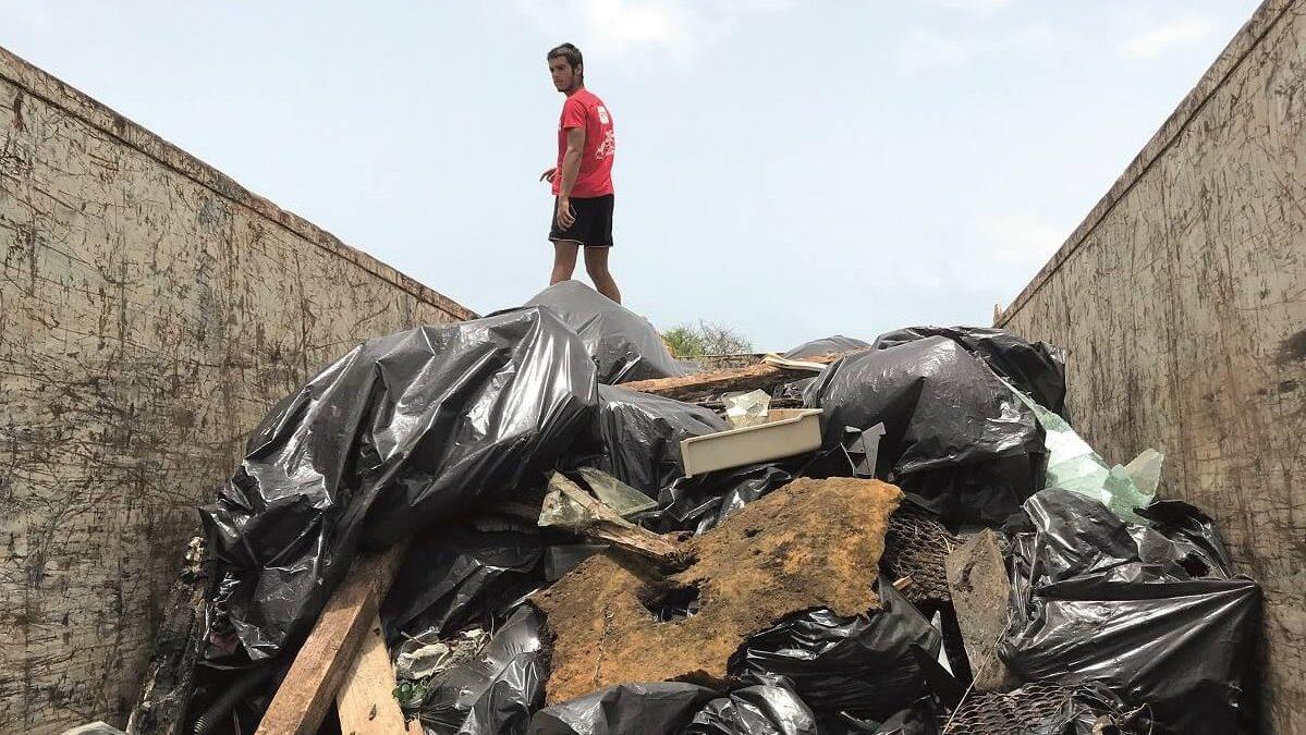 3 actions citoyennes pour la protection et la valorisation de la Guadeloupe