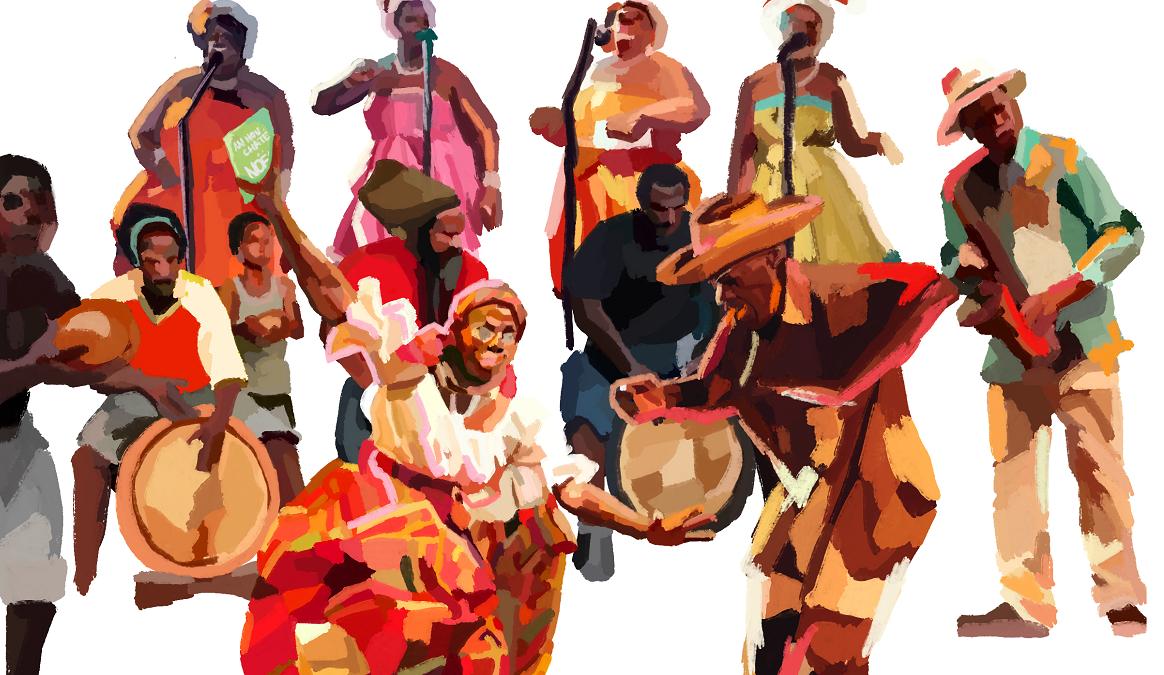 Un fonds d'aide aux artistes créé par le Conseil départemental