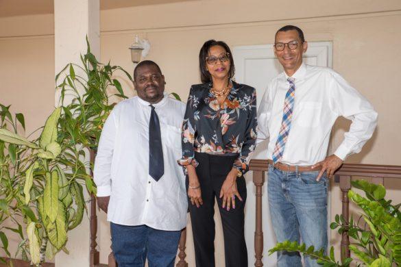 Transition Pro Martinique - acccompagnement en Projet de Transition Professionnelle