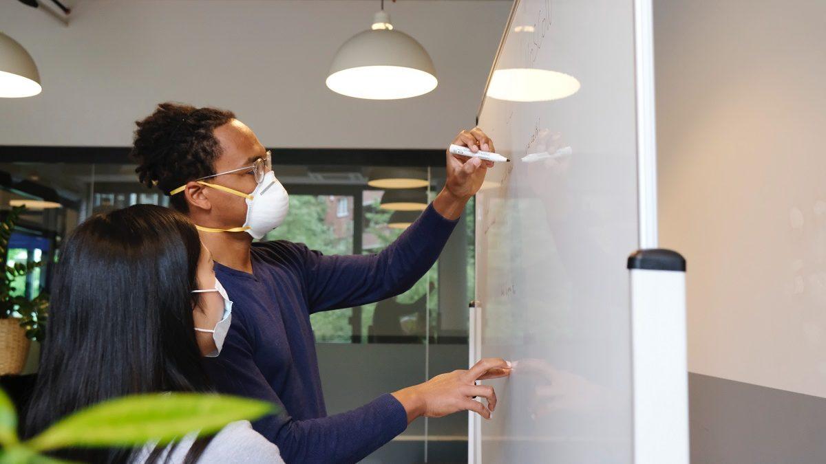 Comment assurer la protection des salariés en période de crise sanitaire ?