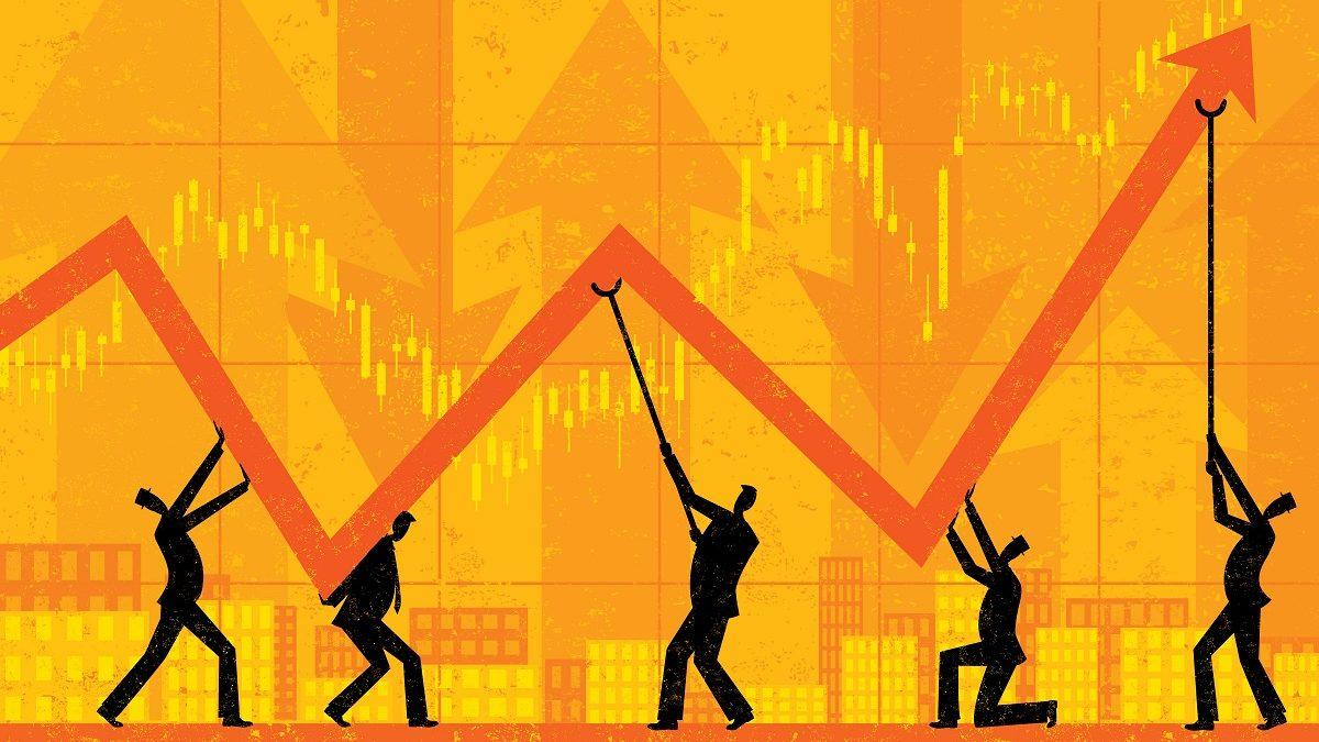 Économie ultramarine cherche rebond pour histoire sérieuse