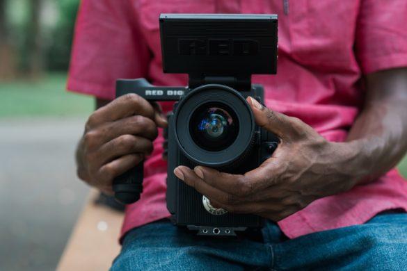 formation audiovisuel et numérique