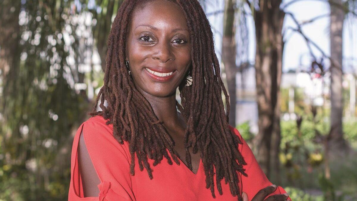 Bizness Mam : Linda Nyirenda, experte en communication digitale
