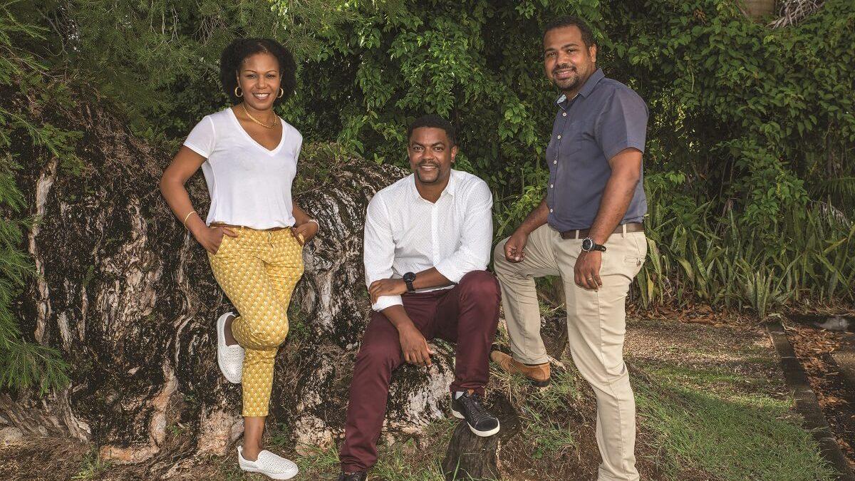 Martinique Digitale, moteur de la structuration de la filière numérique locale