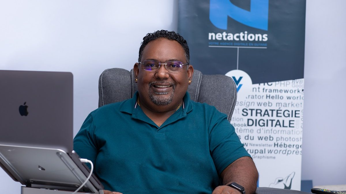 Externalisez vos projets digitaux avec Netactions