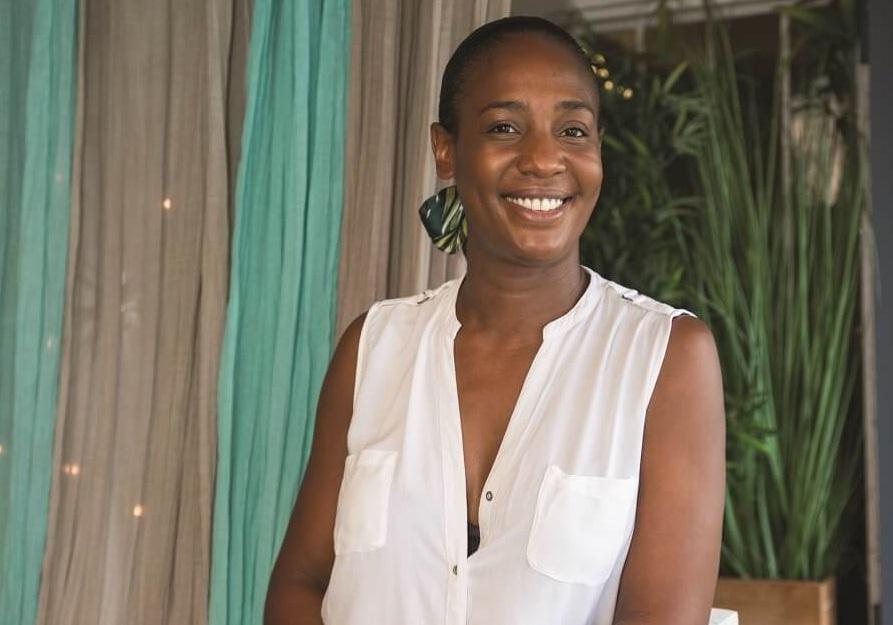 Reprise d'entreprise : l'exemple de Julie Ancele, du restaurant Zanzibar