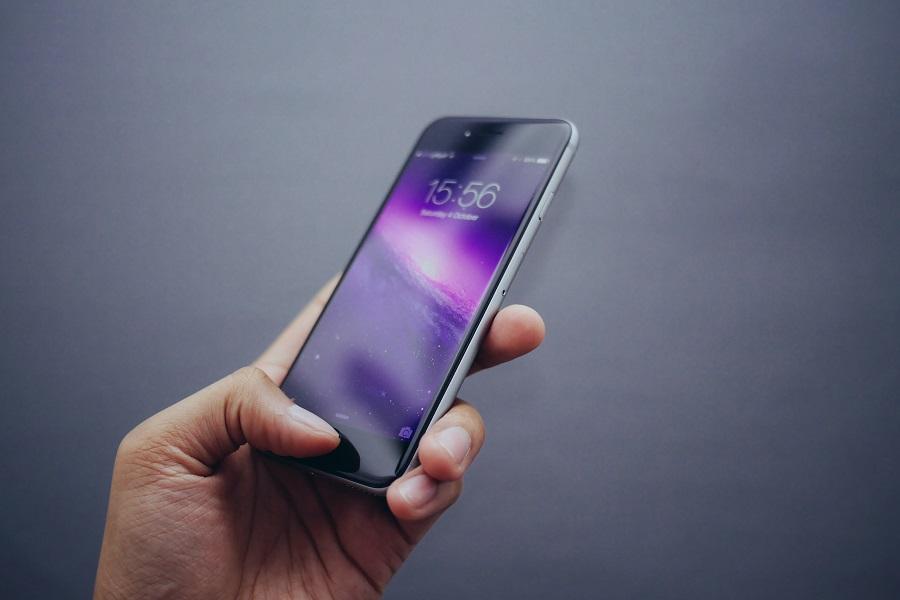 Comment ne pas se laisser submerger par le numérique ?
