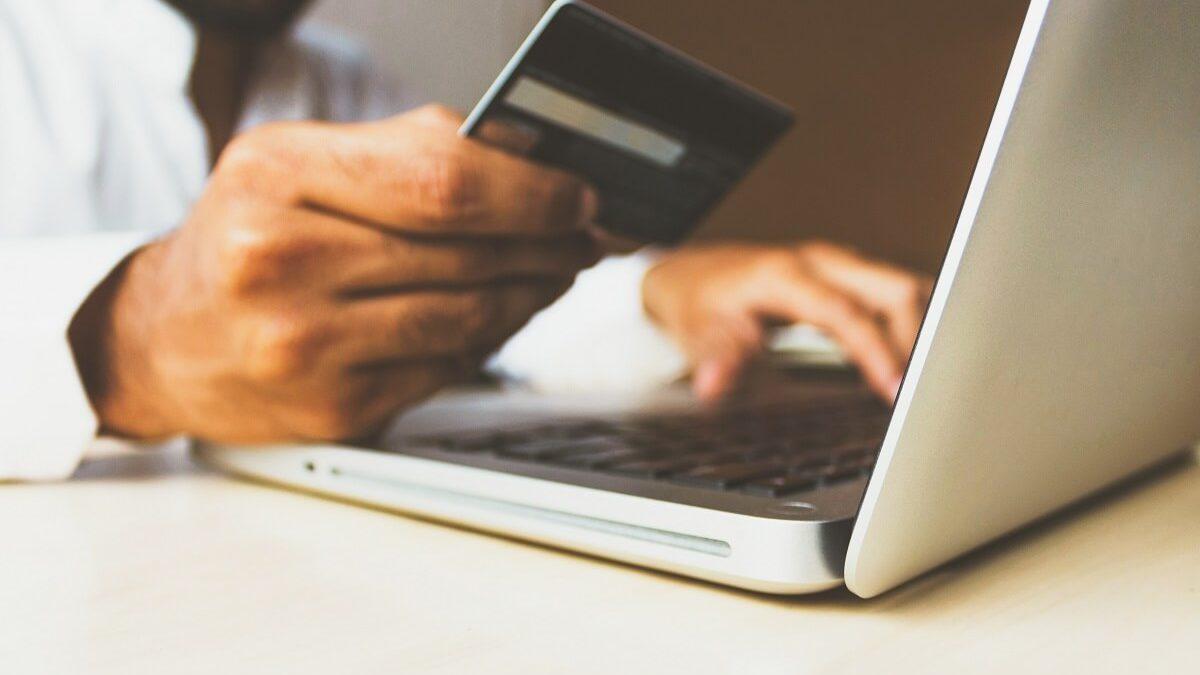 Données personnelles : les obligations des sites e-commerce