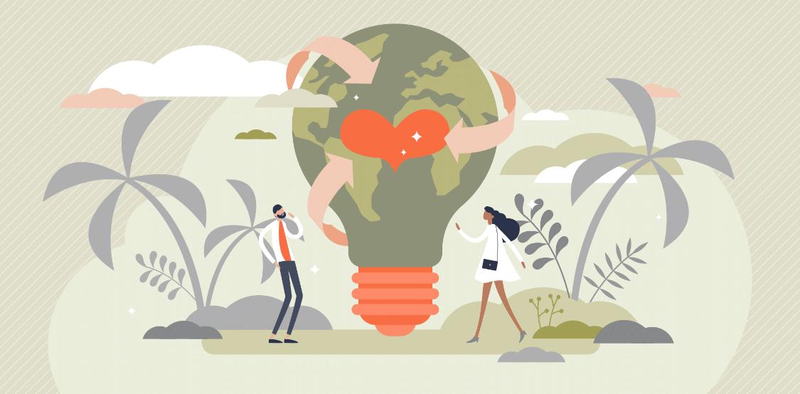 Développement durable, les Antilles-Guyane à la croisée des chemins