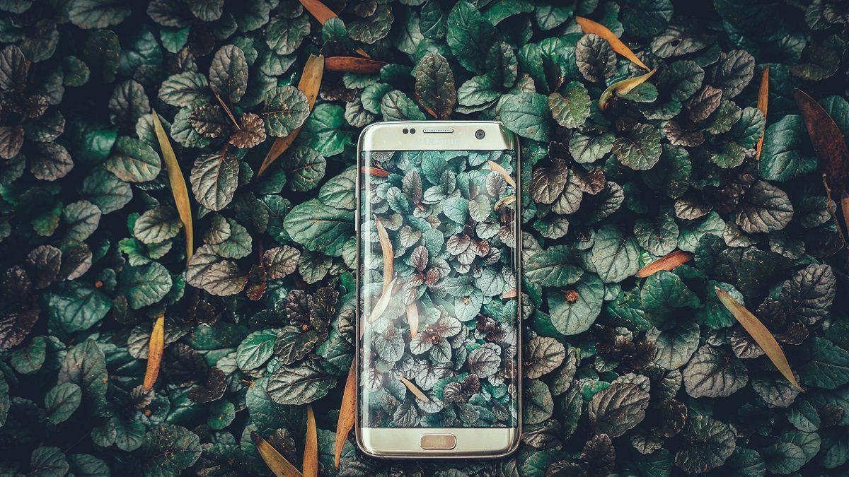 Programme « re » d'Orange : reprise et recyclage des téléphones mobiles