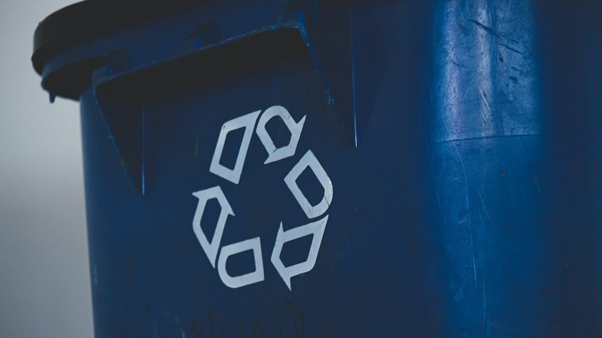 1 déchet, 1 solution de traitement avec Entreprises & Environnement
