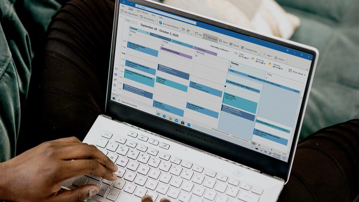 Boîte à outils #3 : économie bleue, freelance, emails, deuxième cerveau