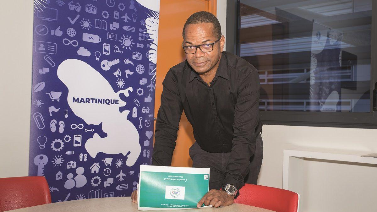 Pôle Emploi renforce ses services pour l'emploi des jeunes