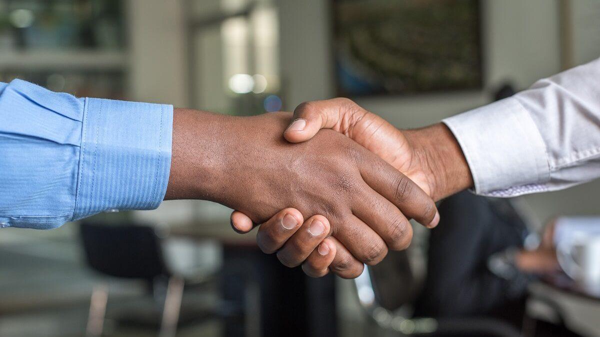 Le Groupement d'intérêt économique, atout pour les entreprises affaiblies