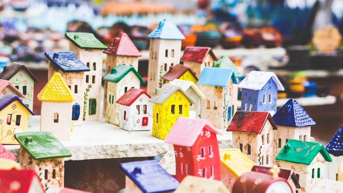 Saga'CITés : fabriquer la ville et métamorphoser le logement guyanais