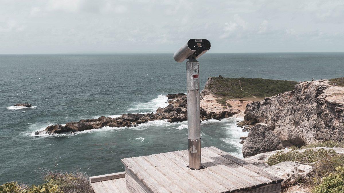 L'UDE-MEDEF partage sa vision 2030 pour la Guadeloupe