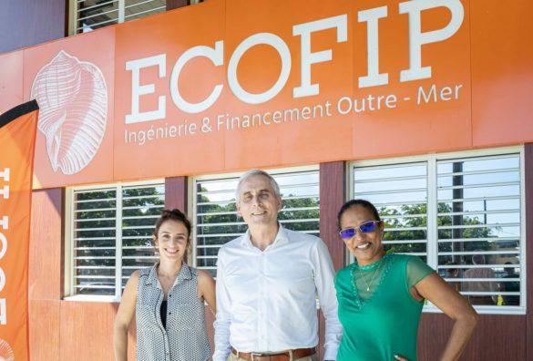 ECOFIP Guyane