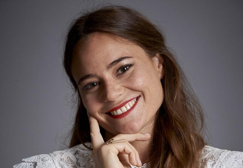 Joséphine Notte, engagée pour l'éco-tourisme guadeloupéen
