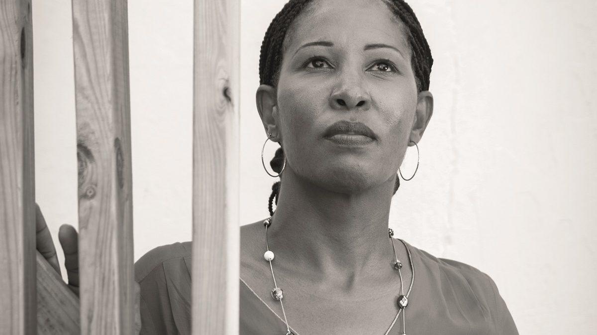 Bizness Mam : Nathalie Evray, architecte dans le public et le privé