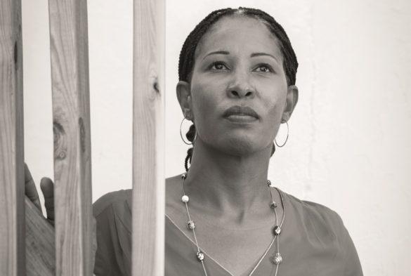 Nathalie Evray - architecte - Martinique